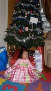 Mewwwwy Christmasss