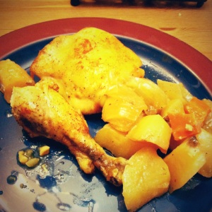 chicken dish 3