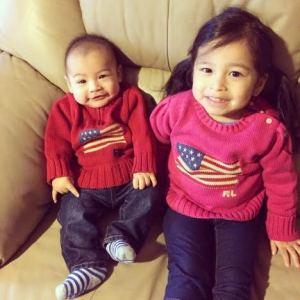 Best.Babies.Ever.