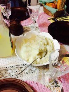 thurs dinner 4