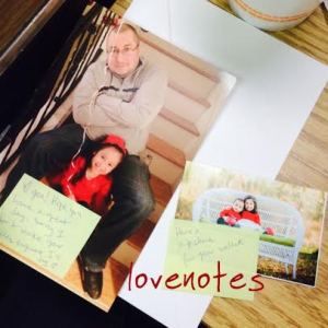 lovenotes 2015