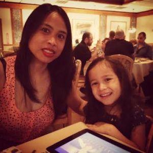 Mama & Lili