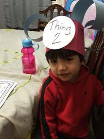thing 2