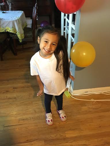 lili birthday 4