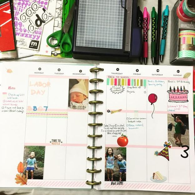 new-planner