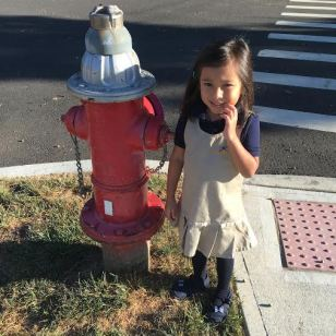tall-hydrant