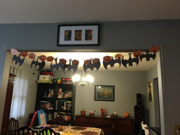 bats-and-pumkins-diy