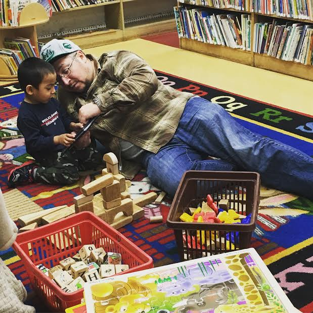 boys-at-library