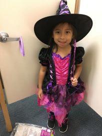 halloween-costume-3