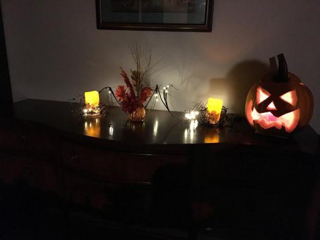 pumpkin-carve-sat-4