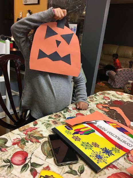 pumpkin-carve-sat