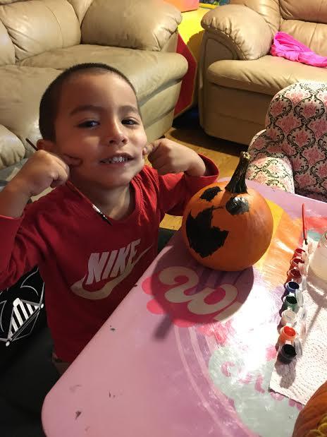 pumpkin-paint-2